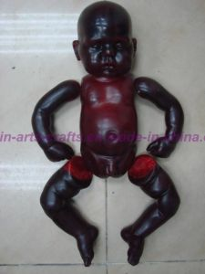 Customized Vinyl Doll Baby Doll Doll Mold Doll Sculpture Doll Prototype Doll Production pictures & photos