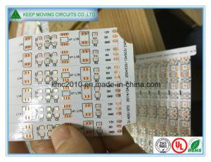Long Flex Circuit Board LED FPC PCB pictures & photos