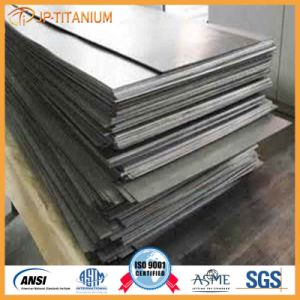 Gr1 Titanium Sheet, Grade1 Titanium Plate, Cp Titanium Sheet, Commercial Pure Titanium Plate pictures & photos
