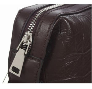 Man′s Genuine Leather Business Briefcase High Quality Shoulder Bags (RS-MS009) pictures & photos