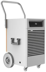 Ol-508e Indutrial Dehumidifier with New Metal Housing 50L/Day pictures & photos