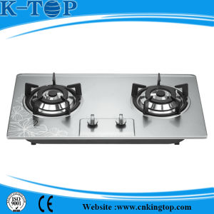 LPG Built in Gas Stove pictures & photos