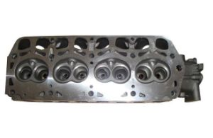 Diesel Engine Parts Cylinder Head for Toyota 11101-73020 pictures & photos