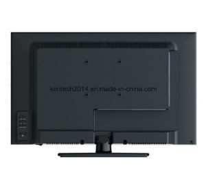 "23.6"" AC/DC 12V TV OEM for Caravan/Mobilehome/Lorry Using pictures & photos"