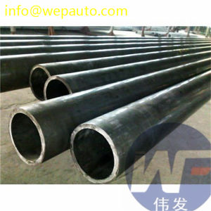 Wholesale Steel Pipe Size pictures & photos