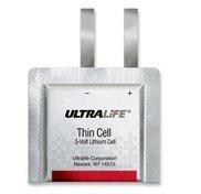 RFID Cell 3V Thin Cell U10004