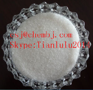 Raw Material Powder Rafoxanidum CAS No.: 22662-39-1
