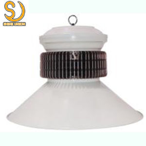 300W White LED High Bay Light for Industrial Park