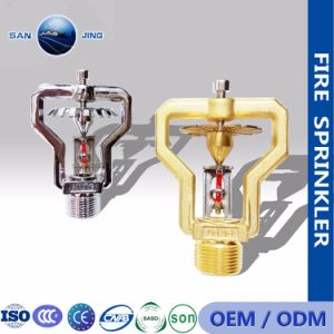 Made in China Zst Types Esfr Fire Sprinkler pictures & photos