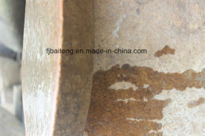 Natural Cobblestone Garden Paving Stone pictures & photos
