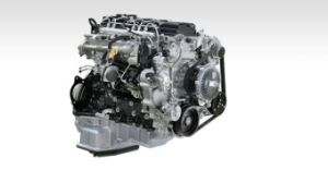 Tier 4 Emission Nissan Zd30 Diesel Engine for Bus, Pickup pictures & photos