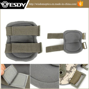 Tactical Outdoor Security &Safety Products Sports Pads pictures & photos