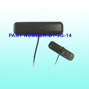 High Gian 2.4G, WiFi Frequency, External 3G Antenna WiFi Antenna pictures & photos