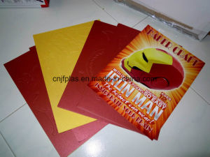 Advertising Plastic Sheets HIPS Sheet for Digital Printing pictures & photos