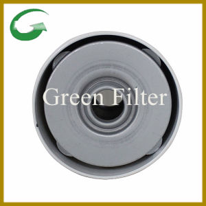 Fuel Filter for Perkins (26561117) pictures & photos