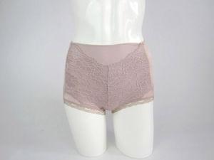 Backless Strapless Slimming Underwear Bodysuit pictures & photos