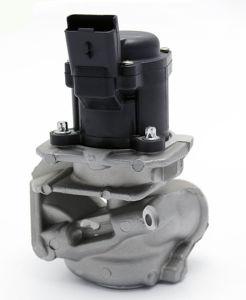 Auto Egr Valve Mazda 161859 1338675 1439414 1479057 pictures & photos