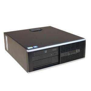 6005 Desktop Host Used Quasi System Host Computer pictures & photos