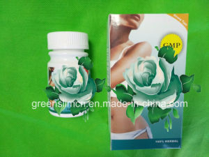 100% Natural Lipro Herbal Dietary Slimming Pills for Fat Burnner pictures & photos