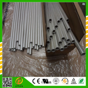Changfeng Professional Mica Tube with Best Price pictures & photos