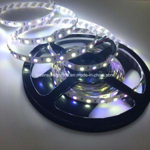Useful 12 Volt LED Strip Light pictures & photos