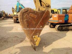 Used Caterpillar 336dl Excavator (CAT 320 330CL 320CL 325DL) pictures & photos
