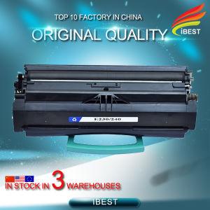 Compatible Toner Cartridge, Toner Unit, Printer Cartridge for Lexmark E250 E350 E352 E450 X342n X340n