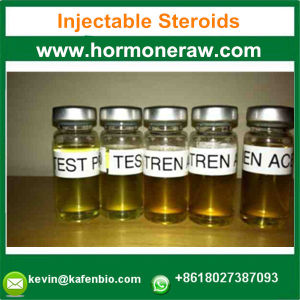 Andropen Injetable Semi-Finished Steroid Oil Solution Andropen 275