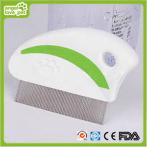 PP Small Dog or Cat Comb Pet Product pictures & photos