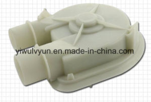 Drain Pump in Washing Machine/Electric Drain Pump pictures & photos