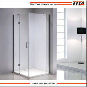 Luxury Shower Enclosure Ts1011c pictures & photos