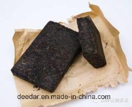 Brick Dark Tea pictures & photos
