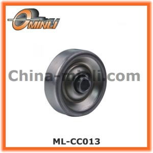 Bearing Roller for Conveyor (ML-CC013) pictures & photos