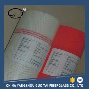 Alkali-Resistant Fiberglass Mesh/Standard Fiberglass Mesh/Reinforced Fiberglass Mesh pictures & photos