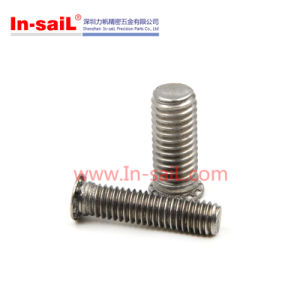 Fh4 Series Self Clinching Threaded Studs pictures & photos