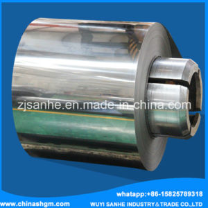 430 Stainless Steel Coil / Belt / Strip with SGS