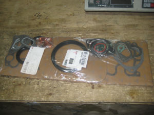 Deutz Engine Repair Kits 02931435-Y pictures & photos