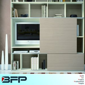 Hot Sell Cheap TV Cabinet Furniture pictures & photos