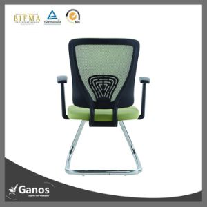 New Design Visitor Mesh Chair pictures & photos