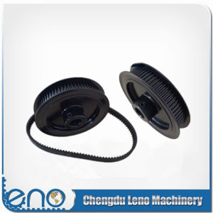 72 Teeth Htd3m Timing Belt Pulleys pictures & photos