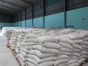 Fishmeal Equipments for Animal Feeds pictures & photos
