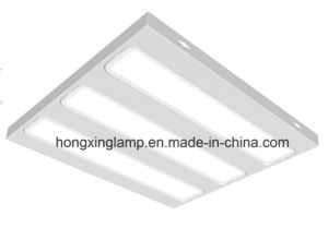 LED Grille Panel Light 36W pictures & photos