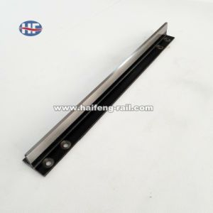 T78/B Good Quality and Best Price Elevator Guide Rail pictures & photos
