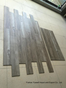 200X1200mm/600X1200mm Natural Wooden Timber Porcelain Floor Tile pictures & photos