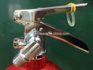 Sng Columbia CO2 Extinguisher Valve pictures & photos