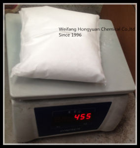 Calcium Chloride Flakes/Pellets/Tablet for Moisture Absorber pictures & photos