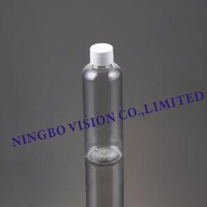 3.3oz Semi Transparent Bottle Without Mist Sprayer pictures & photos