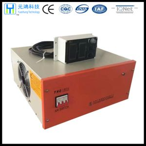 1000A 16V Hard Aluminum Anodizing Rectifier
