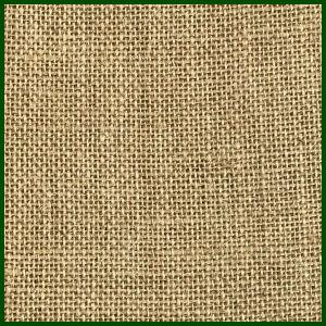 100% Jute Fiber Jute Fabric Roll (50*60) pictures & photos