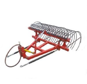 Tractors Sickle Bar Mowers 9gl-1.8 Cutter Bar Mower for Sale pictures & photos